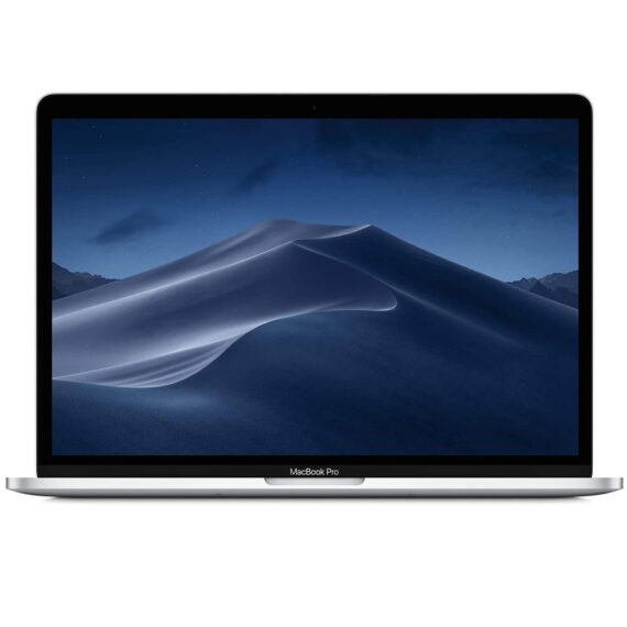 Apple Macbook Pro 2019 A1989 13 Touchbar Core i5 8GB 512GB SSD