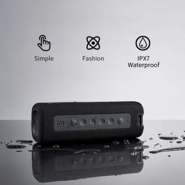 Xiaomi Mi Bluetooth Speaker Waterproof 16w