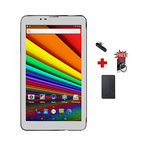 """Discover K11 64GB 7"""" Tablet"""